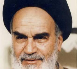 التقيد بقوانين الدولة الاسلامية