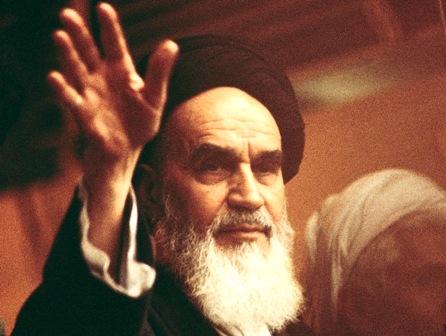 الإمام الخميني من وجهة نظر الساسة و مفكري العالم