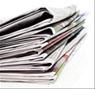 صحيفة الوفاق -العدد4660