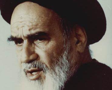 كان الإسلام حاكماً على قلبه
