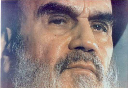 سحر سيماء الإمام النورانية
