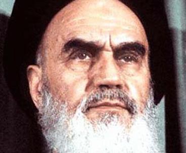 السير على نهج الإمام الخميني قدس سره الشريف
