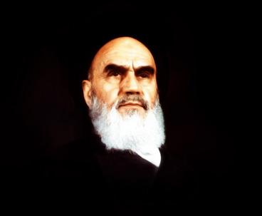 احياء الاسلام المحمدي الأصيل