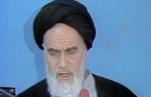 وحدة الشيعة و السنة