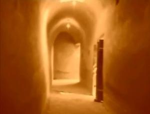 بيت الامام في مدينة خمين