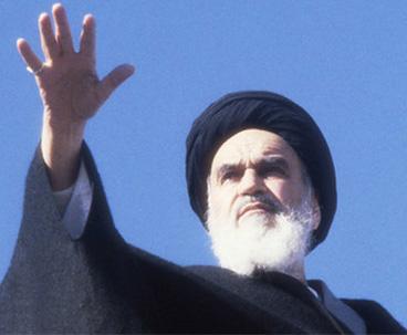 حكومة إسلامية متكاملة