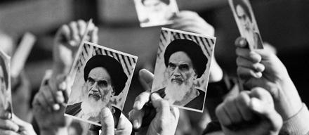 ثمار ومكاسب الثورة الاسلامية في ايران