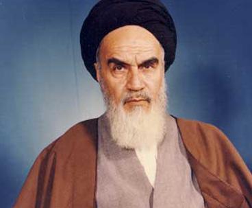 ثورة إسلامية معطاءة لها أهداف إصلاحية عديدة