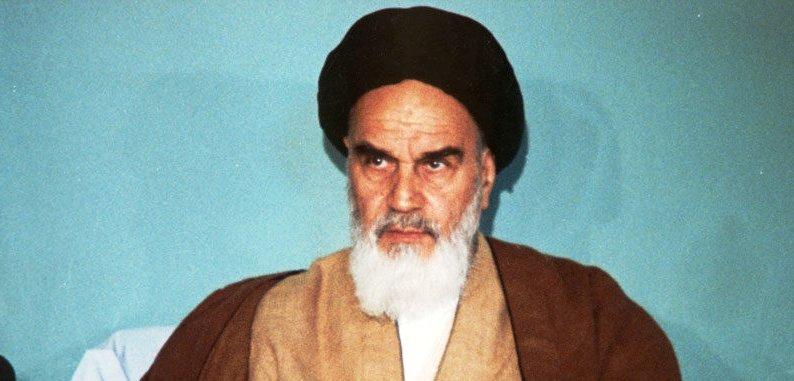العالم الاسلامي، اليوم، حسب مايراه بعض العلماء
