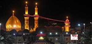 الأخطار التي كانت تهدد المجتمع الاسلامي، زمن نهضة الامام الحسين (ع) والأمام الخميني قدس سره