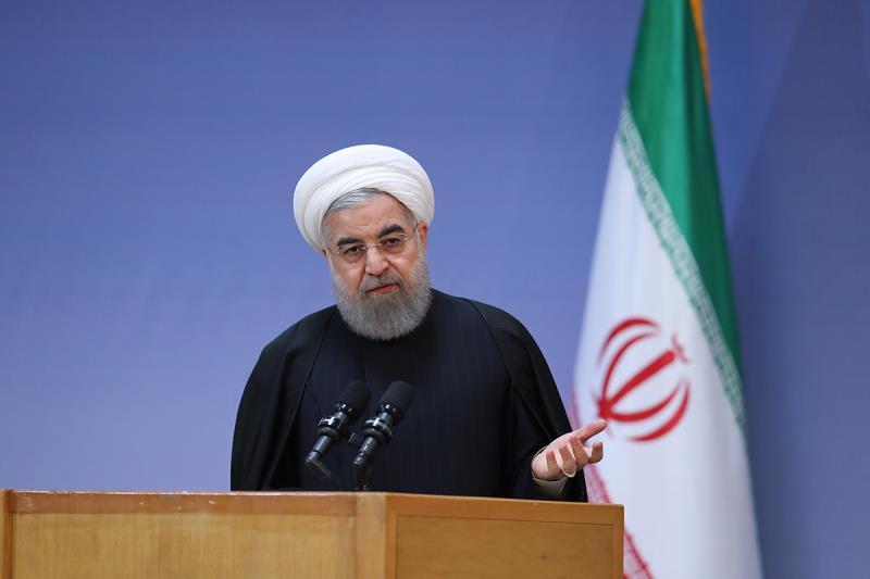 لولا خبرة الامام الخمیني (رض) بقدرات الشعب لما انتصرت الثورة الاسلامیة