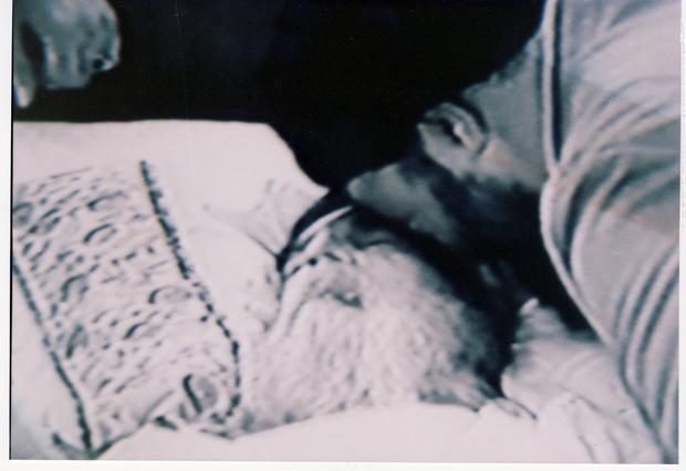 رحيل الإمام الخميني (2)