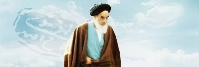 يوم القدس يوم تضامن الامة الاسلامية