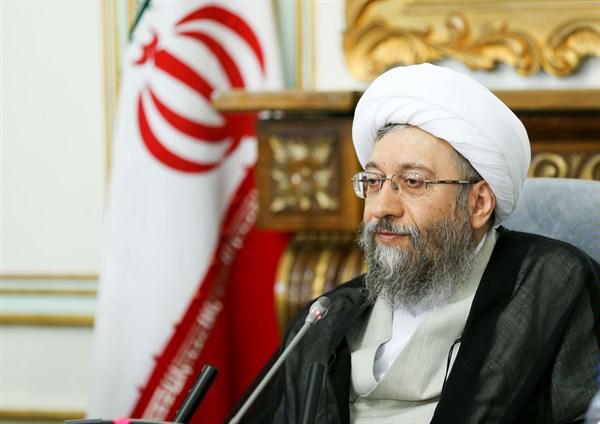 الجمهورية الاسلامية تسللت الى القلوب من خلال التعاليم التي ارساها الامام الخميني
