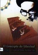 El Concepto De Libertad