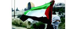 Imam Khomeini Showed Great Enthusiasm Towards Palestine Issue