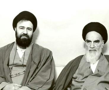 Imam Khomeini and history of Qom seminaries