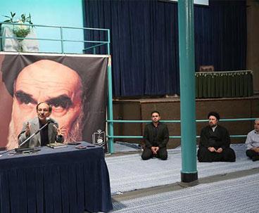 Spiritual transformation must happen on Laylat al-Qadr