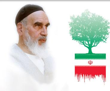 Mobilization forces shield Iran against hostile powers
