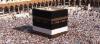 Iran`s Leader message on Hajj pilgrimage