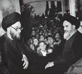 Ayatollah Gazi Tabatabaee