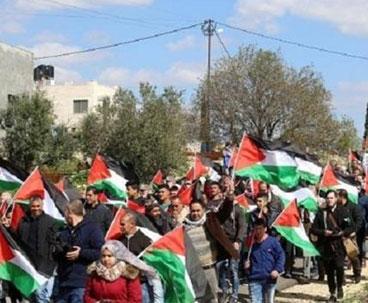 Iran set to host international summit on Palestine