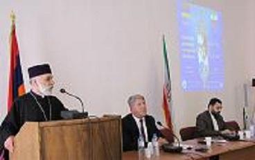 Memory of Imam Khomeini, always Alive