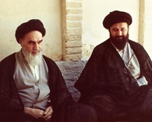Sayyid Mustafa