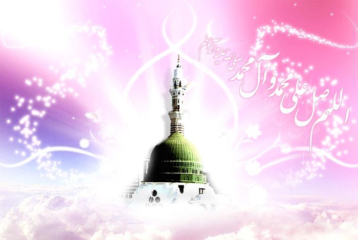 Le 27 Rajab (Hégire lunaire/ le 24 avril de l'ère chrétienne) jour de commémoration de la Mission prophétique du Cher Messager de DIEU (Que Le Salut de DIEU soit sur lui et sur sa Famille bénie)