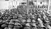 Jour de l'Armée de la République islamique d'Iran