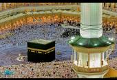 امام خمینی(ره): مسجد مورچہ ہے، مورچوں کی حفاظت کریں۔/- آج کل مساجد اغیار کی ثقافتی یلغار کو روکنے کے مستحکم بند ہیں اور دشمن مسجد سے زیادہ کسی اور چیز سے نہیں ڈرتا۔