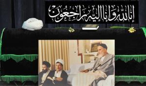 ہاشمی کا امت اسلامیہ کے اتحاد میں اہم کردار