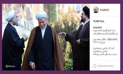 امام کا مرقد، عقیدت مندوں کی میزبانی کا مرکز