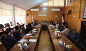 امام خمینی (ره) کی برسی کے  ہیڈکوارٹر، یوتھ افیئرز کمیٹی، ماہرین تعلیم اور ثقافت کے تیسرے سیشن